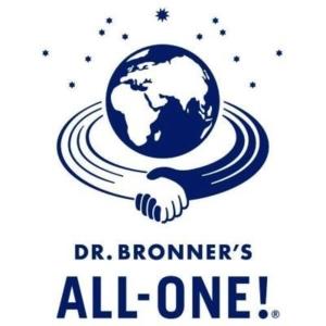 drbronners-logo-vert_LR