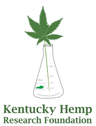 Kentucky Hemp Research Foundation – KHRF